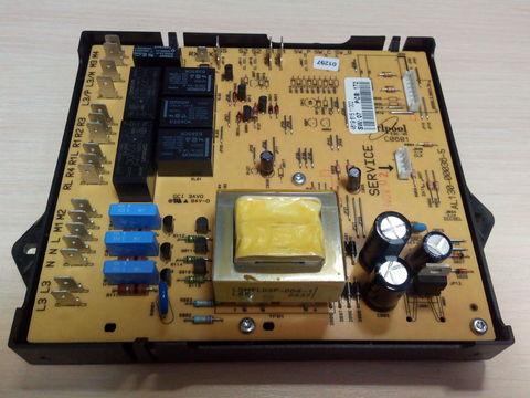 Модуль для стиральной машины Whirlpool (Вирпул) - 481221458211, 481221458151