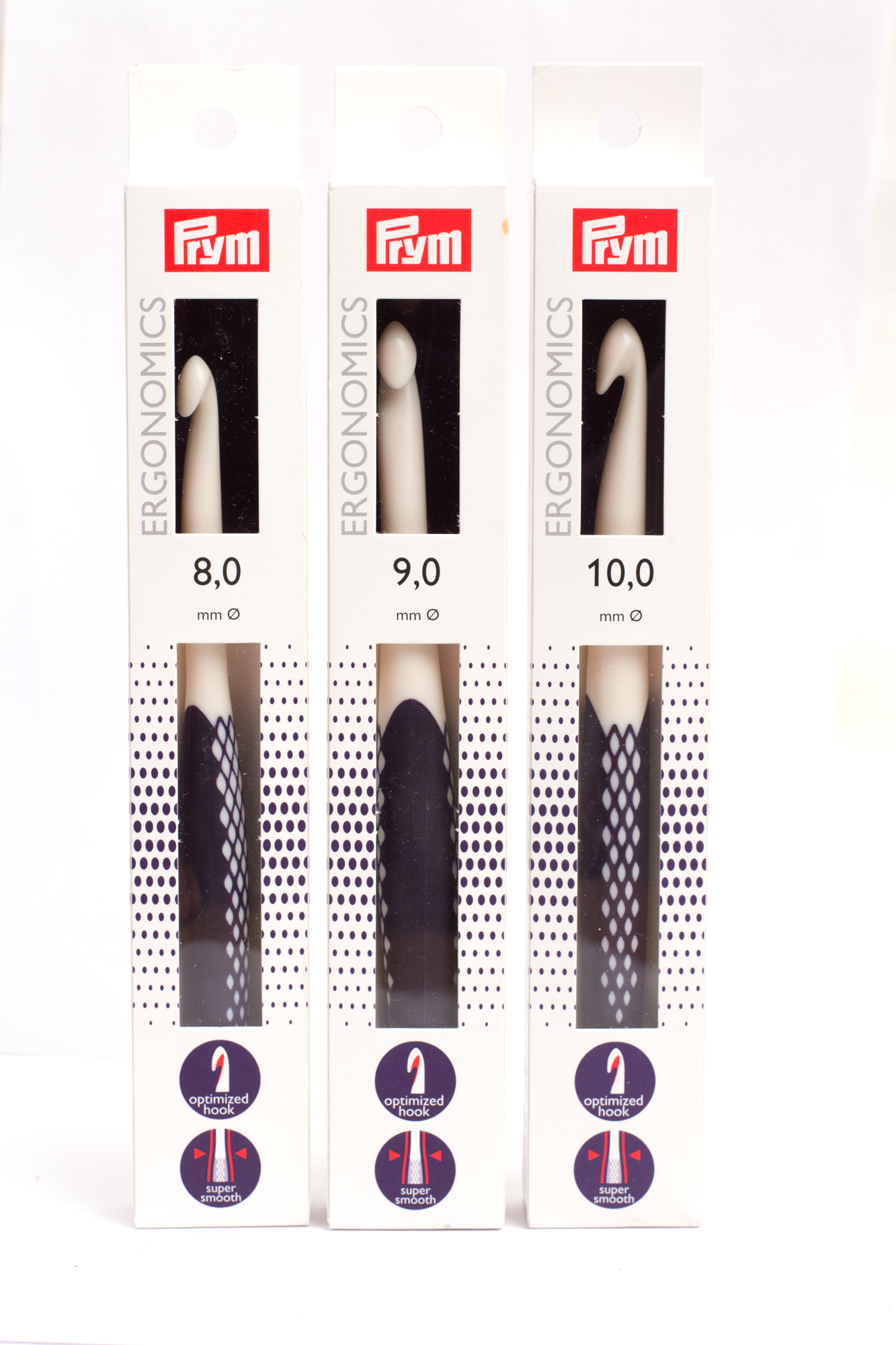 Инструменты Крючок пластиковый PRYM ergonomics IMG_5885.jpg