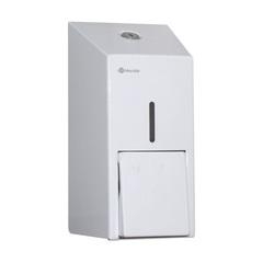 Дозатор для жидкого мыла Merida DSB102 фото
