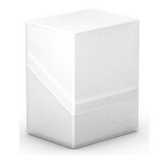 Коробочка Ultimate Guard Boulder ледяная (80+ карт)