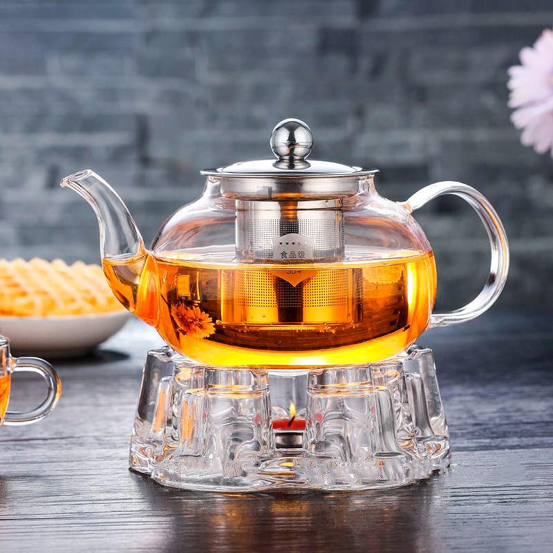 турецкие чашки для чая купить в спб