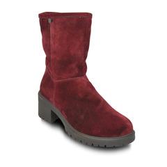 Ботинки #71100 Laura Valorosa
