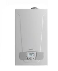Baxi Luna Platinum+ 1.18 GA настенный газовый котел