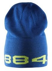 Горнолыжная шапка 8848 Altitude Big Logo (182240) унисекс