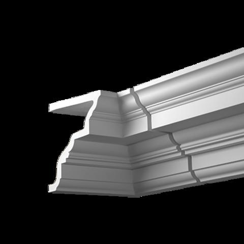 Внутренний угол  Европласт из полиуретана 4.01.221, интернет магазин Волео