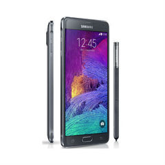 Samsung Galaxy Note 4 32GB (SM-N910F) LTE