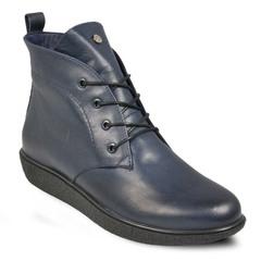 Ботинки #7817 SandM