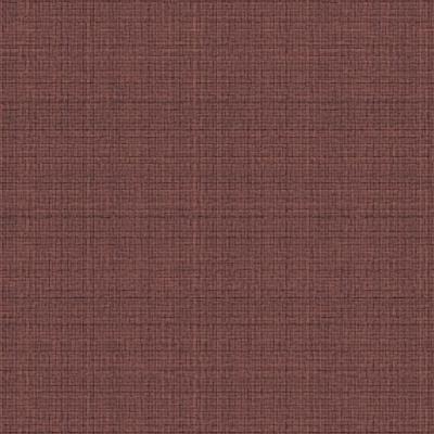 Обои Aura Texture World H2991006, интернет магазин Волео