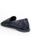 Туфли «UZZO» купить