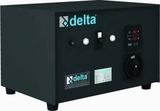 Стабилизатор DELTA DLT STK 110005 ( 5 кВА / 5 кВт) - фотография