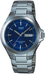 Наручные часы Casio MTP-1228D-2A