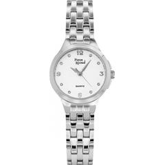 Женские часы Pierre Ricaud P21071.5173Q