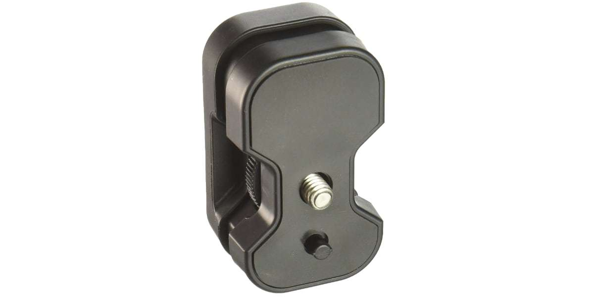 Крепление для поглощения вибраций Sony AKA-MVA крепление