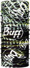 Бандана-труба летняя Buff CoolNet Ulnar Black