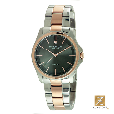Kenneth Cole 10027880
