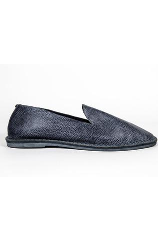 Туфли «UZZO»