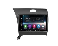 Штатная магнитола FarCar s200 для KIA Cerato 13+ на Android (V280R)