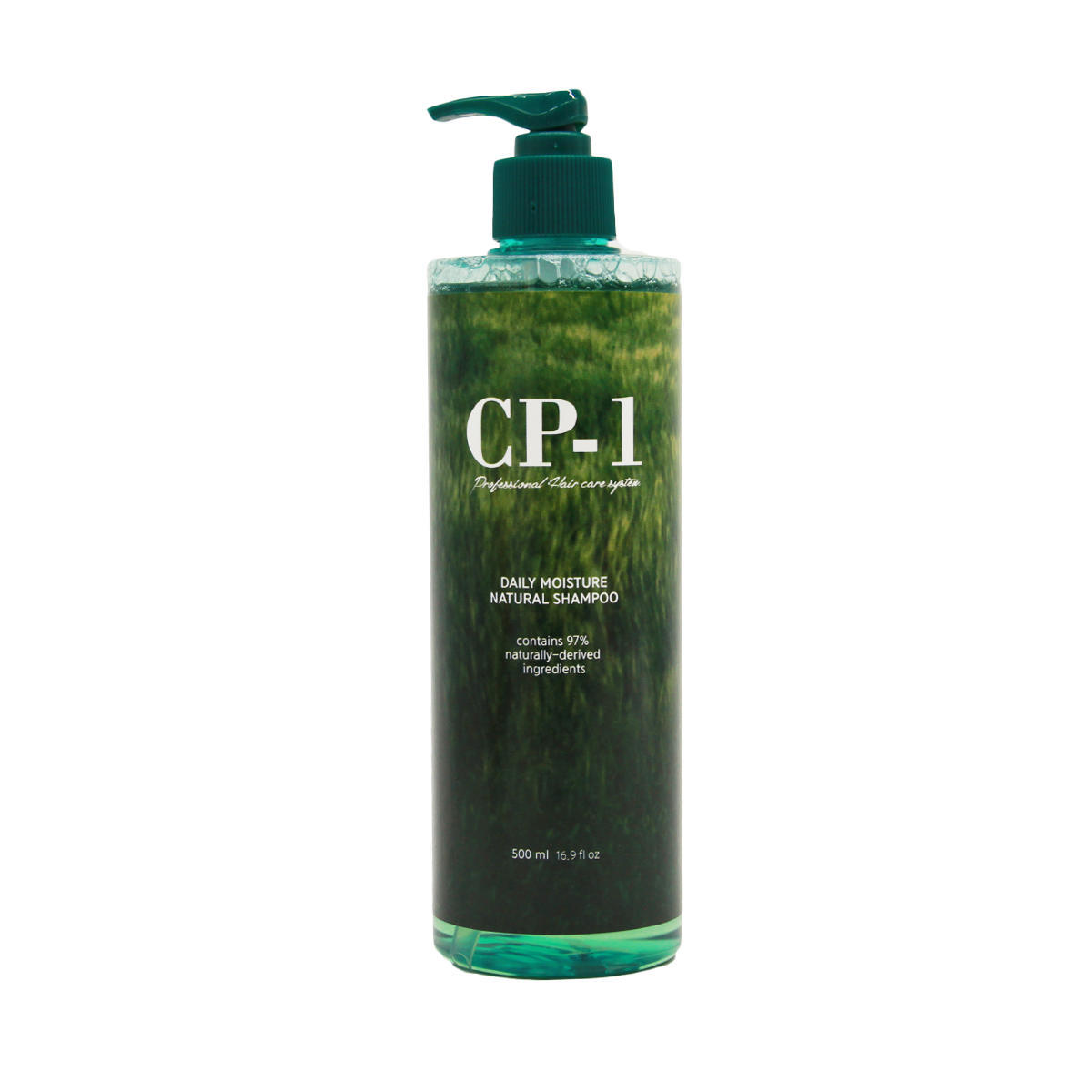 Для волос Шампунь для волос Esthetic House CP-1 Daily Moisture Natural Shampoo, 500 мл import_files_8b_8b2d76525ab311e980fb3408042974b1_8b2d76535ab311e980fb3408042974b1.jpg