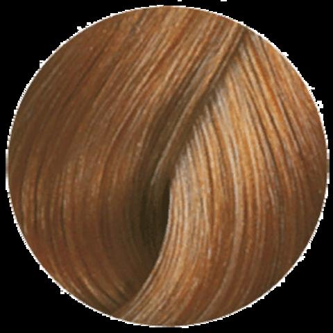 Wella Professional Color Touch Plus 77/03 (Карри) - Тонирующая краска для волос