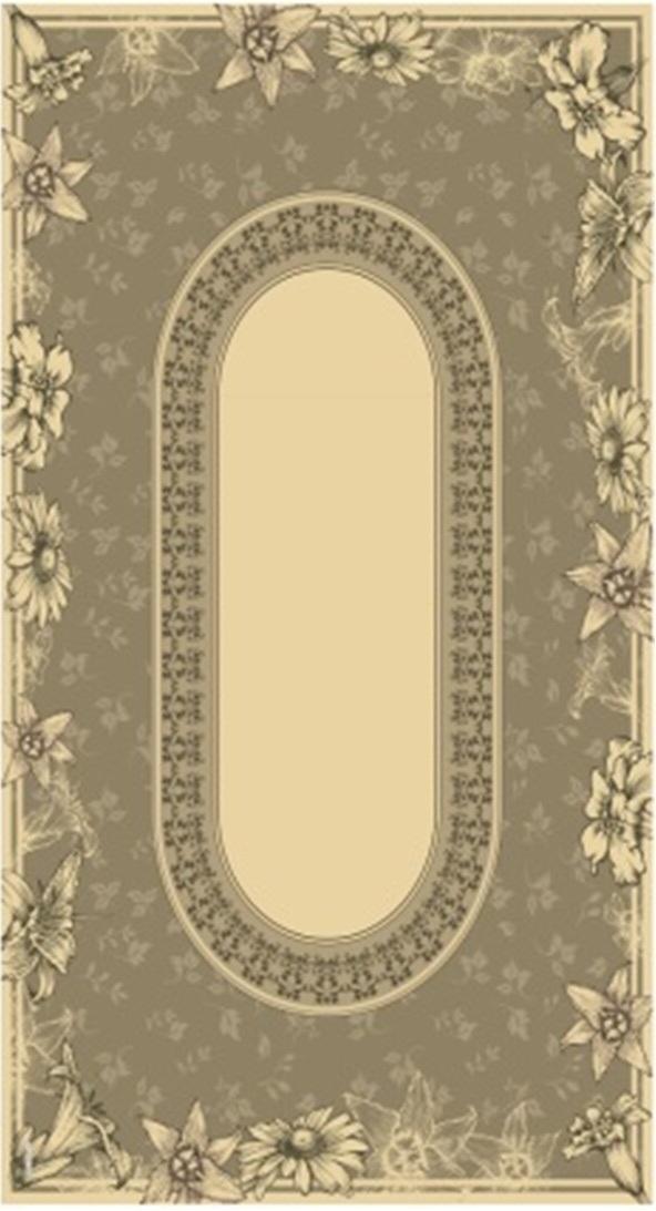 Кухня Скатерть 140x220 Blonder Home Vintage бежевая skatert-140x220-blonder-home-vintage-bezhevaya-ssha-rossiya.jpg