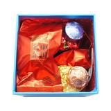 Tea Box вид-3