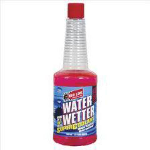 Концентрат Water Wetter®