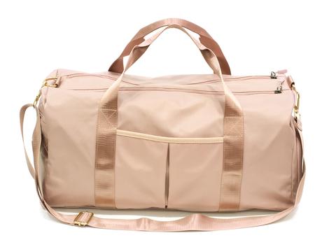 Travel сумка, пудра
