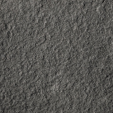 Керамогранит BASALTO (Antracite) 30X30 STR