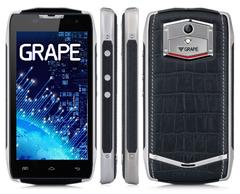 Защищенный Голосовой переводчик GRAPE GTM-P v.6 Exclusive