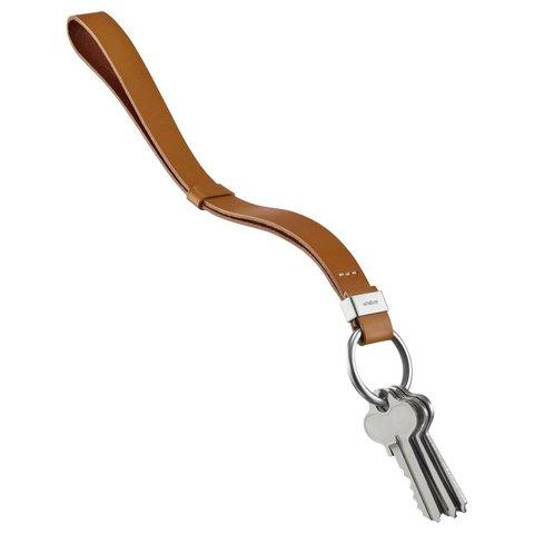 Ремешок для ключей Orbitkey Strap