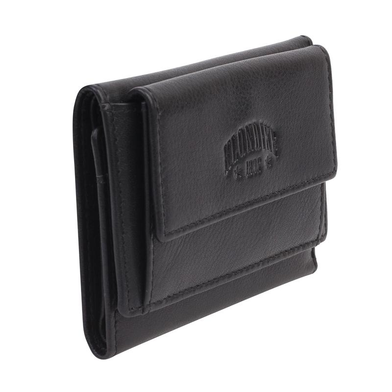 Мини-бумажник KLONDIKE Claim KD1108-01