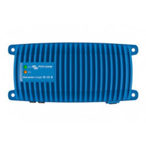 Зарядное устройство VICTRON BLUE POWER IP67 CHARGER 12/7 (1)