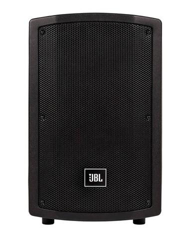 JBL JS-15BT BTB активная акустическая система