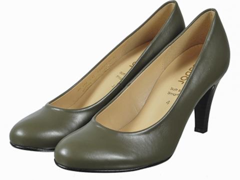 310-81 туфли женские Gabor