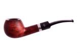 Курительная трубка Gasparini 9mm, 910-55