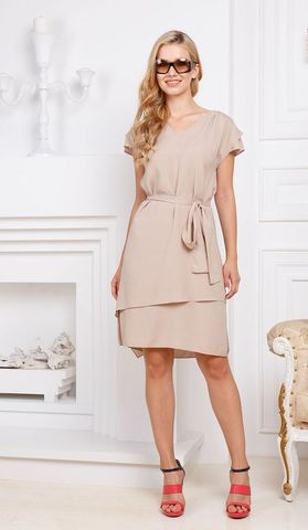 Платье З260-172