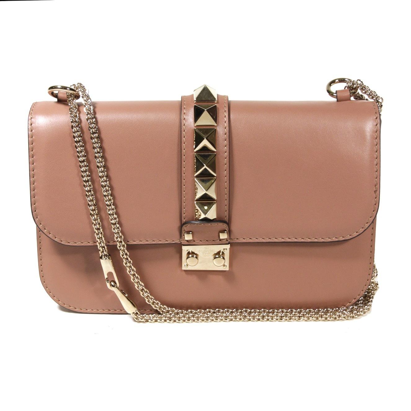 Женские сумки Valentino купить в Москве