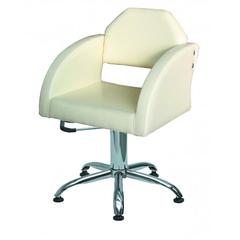 Кресло клиента CORNELIA