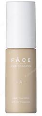 Тональная основа для макияжа (масляная основа) тон 146 (Wamiles | Make-up Wamiles | Face Liquid Foundation A), 30 мл.