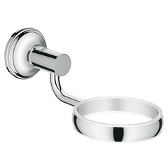Держатель Grohe Essentials Authentic 40652001 фото