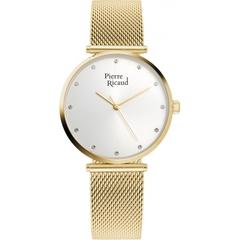 Женские часы Pierre Ricaud P22035.1143Q