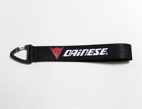 Ремешок короткий для ключей Dainese
