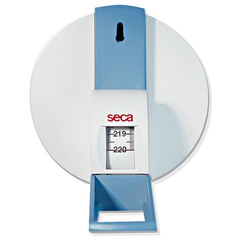 Ростомер SECA 206