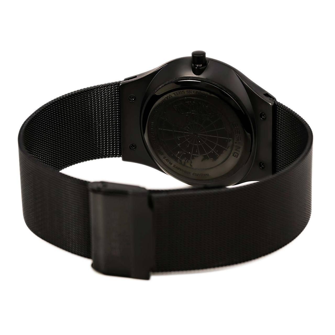 Часы Bering ber-14440-227 Часы Orient UY05001W