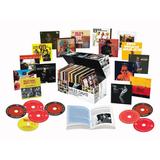 Miles Davis / The Perfect Miles Davis Collection (22CD)
