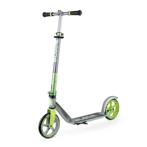 blade sport fresh 205 зеленый