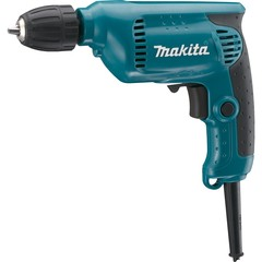 Дрель Makita 6413
