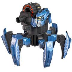Робот-паук радиоуправляемый Doom Razor (код: CC-1003)