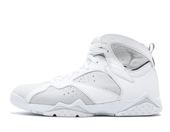 Air Jordan 7 Retro 'Pure Money'