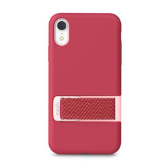 Чехол Moshi  Capto for iPhone XR - Pink